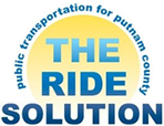 The Ride Solution Logo